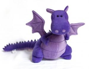 cute-dragon-purple-300x234.jpg