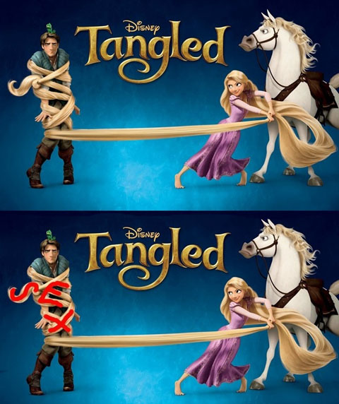 http://images.geeknative.com.s3.amazonaws.com/geeknative.com/wp-content/uploads/2011/02/sex-tangled.jpg
