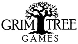 Grim Tree Games
