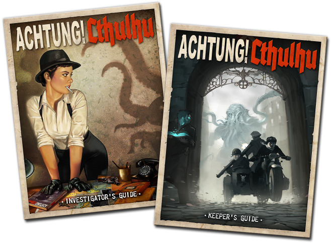 achtung-covers