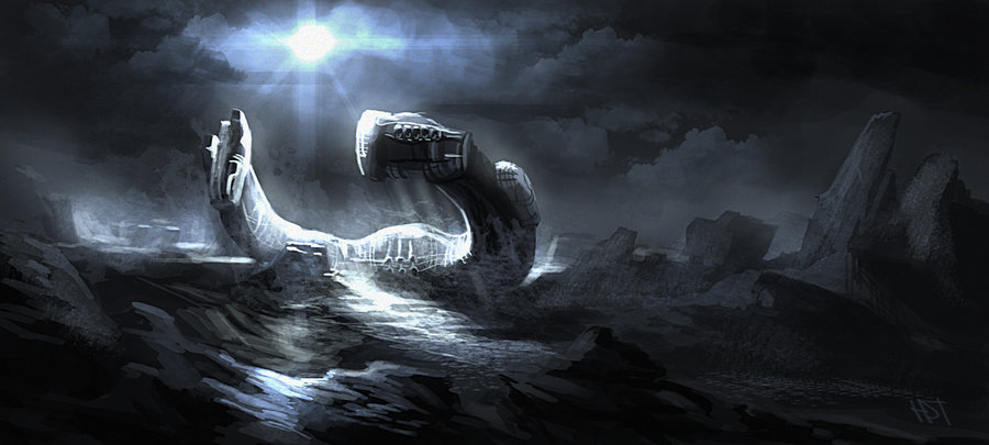 alien_derelict_ship_by_highdarktemplar-d4ua13g