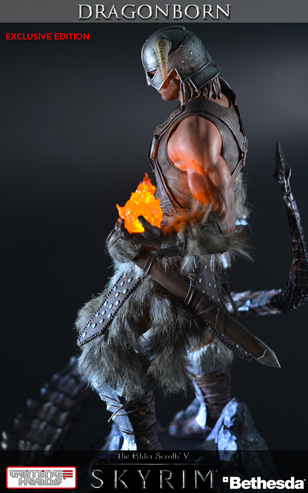 Dragonborn 3