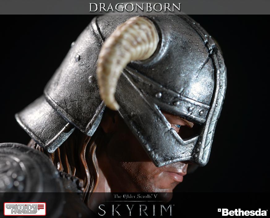 Dragonborn 5