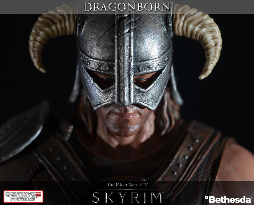 Dragonborn 6