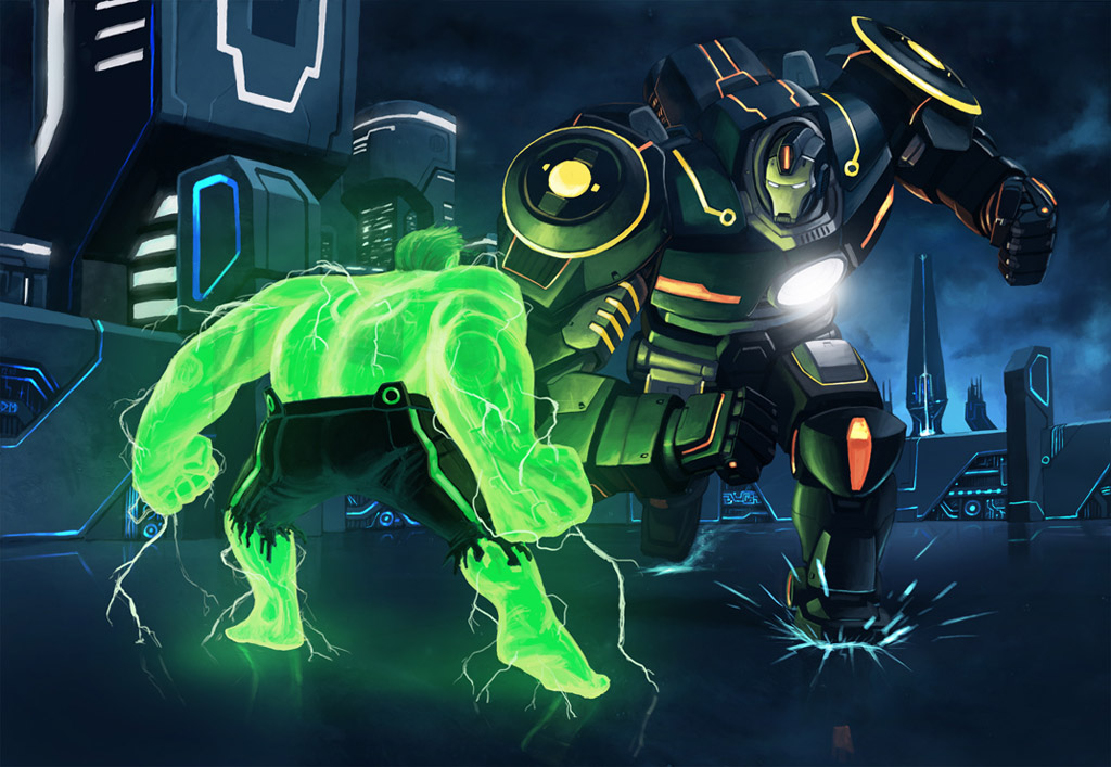 tron-hulk-vs-iron-man-2987462482764 jpgIron Hulk