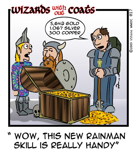 WWOC_017_Rainman