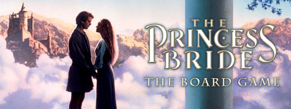 princess_bride_banner