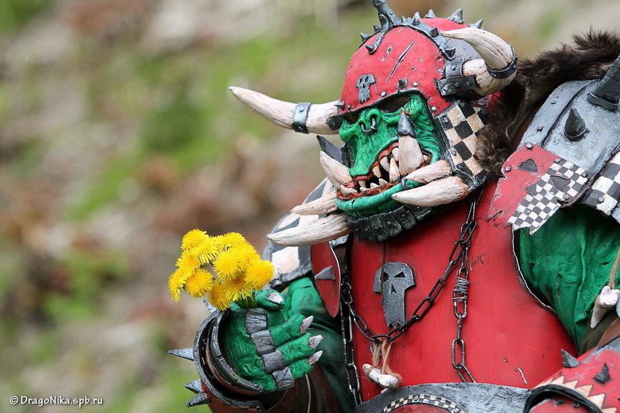 warhammer_orc_warboss_cutie___by_bigbubbasstuff-d51feao