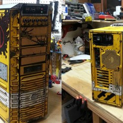 borderlands-case-mod