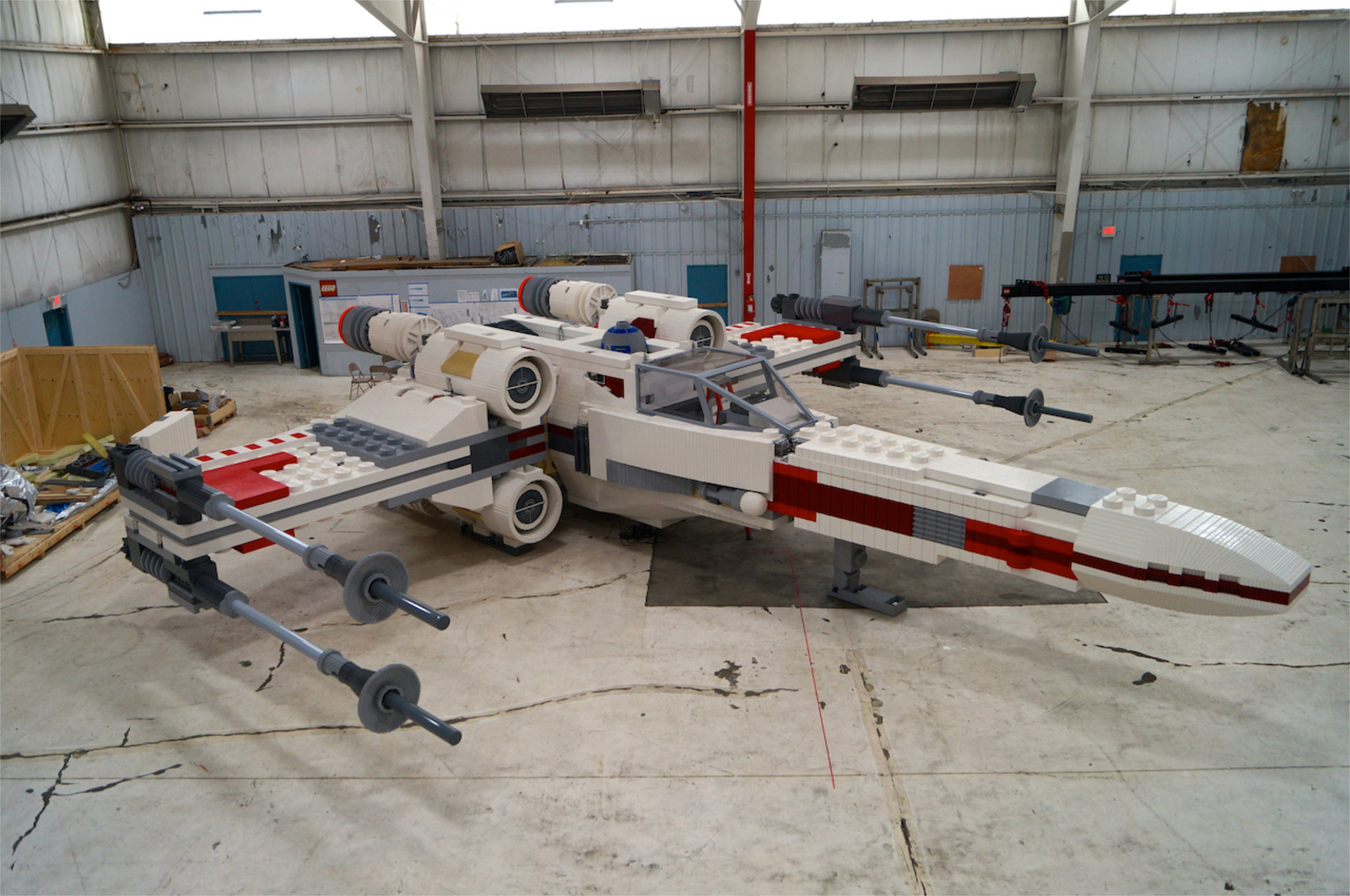 life-size-x-wing1