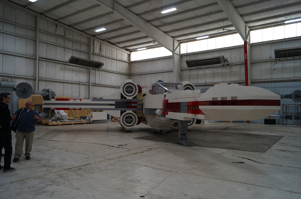 life-size-x-wing2