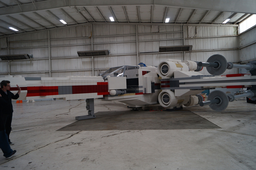 life-size-x-wing3