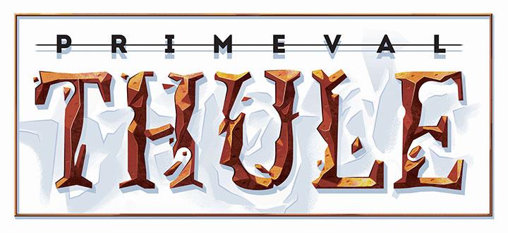 thule-logo-720x330-RGB
