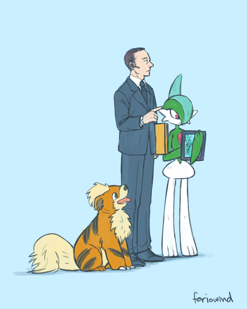 Avengers-Pokemon-–-Phil-Coulson