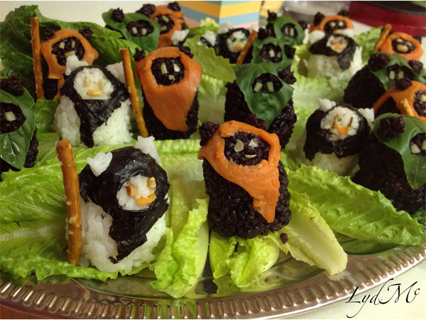 sushiwoks-1