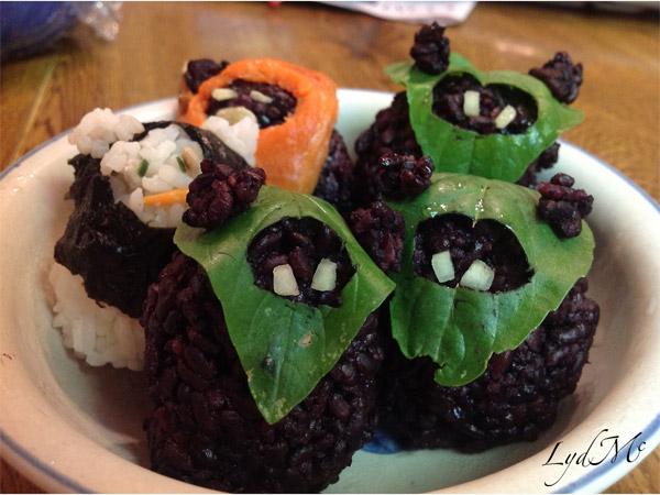 sushiwoks-3