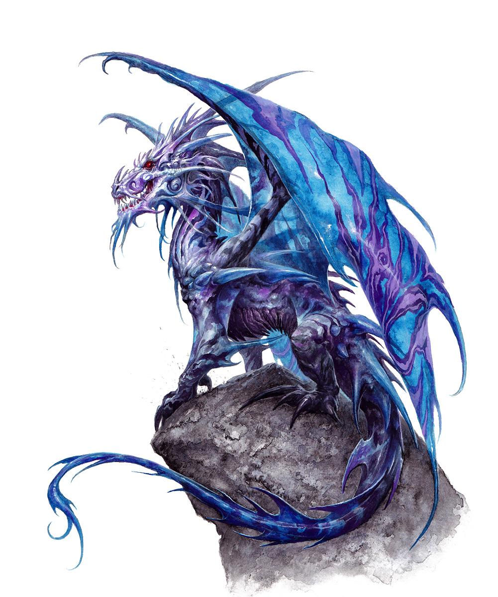 Outer-Dragon-Lunar.jpg