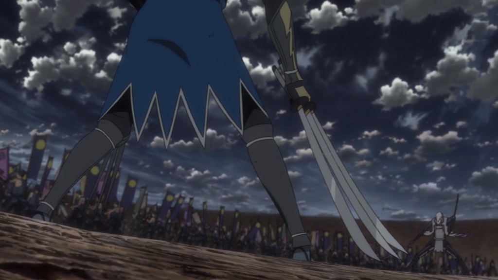 SengokuBasara_Movie_4