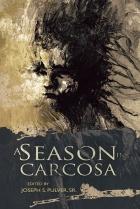 h13-A-Season-in-Carcosa