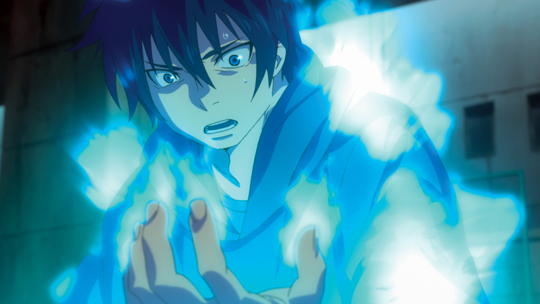 Blue_Exorcist_3