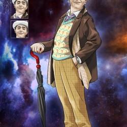 seventh-doctor-sylvester-mccoy_1386948804
