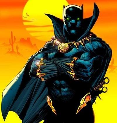 Black-Panther-sun