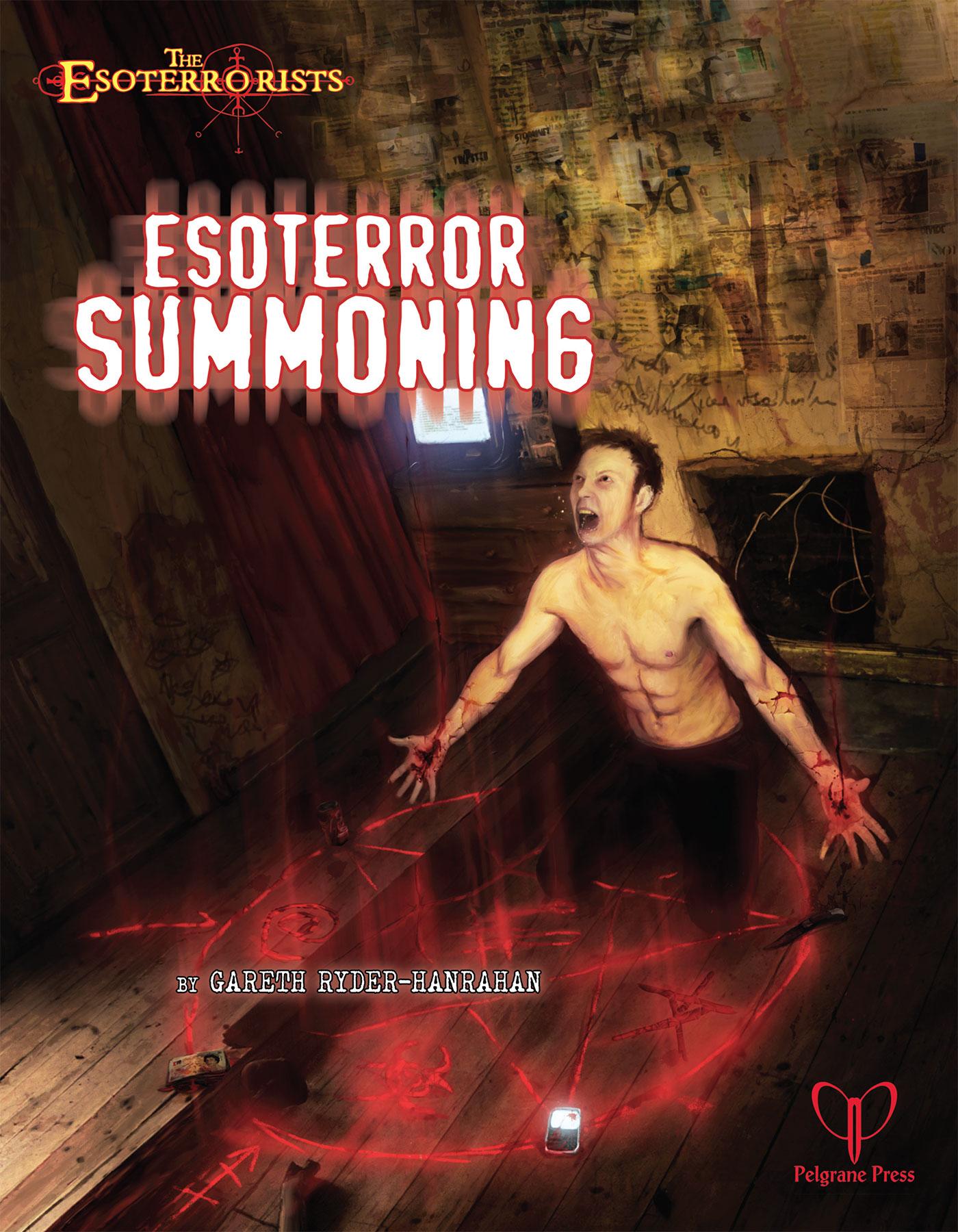 The_Esoterror_Summoning_Guide