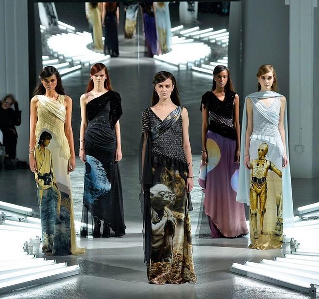 starwars-fashion