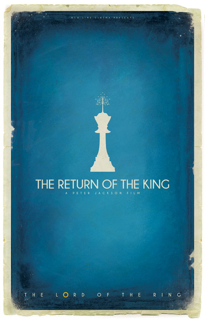 Patrick-Connan-LOTR-Chess3