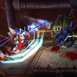 Warhammer40KCarnage-Screenshot_1