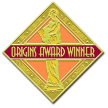 origins-awards