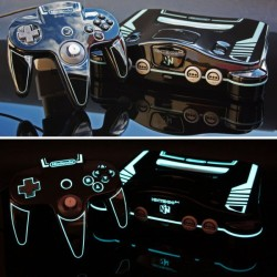 tron_legacy_themed_n64