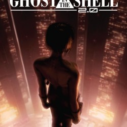 ghost-in-the-shell-2-cover