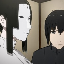 knights-of-sidonia-6