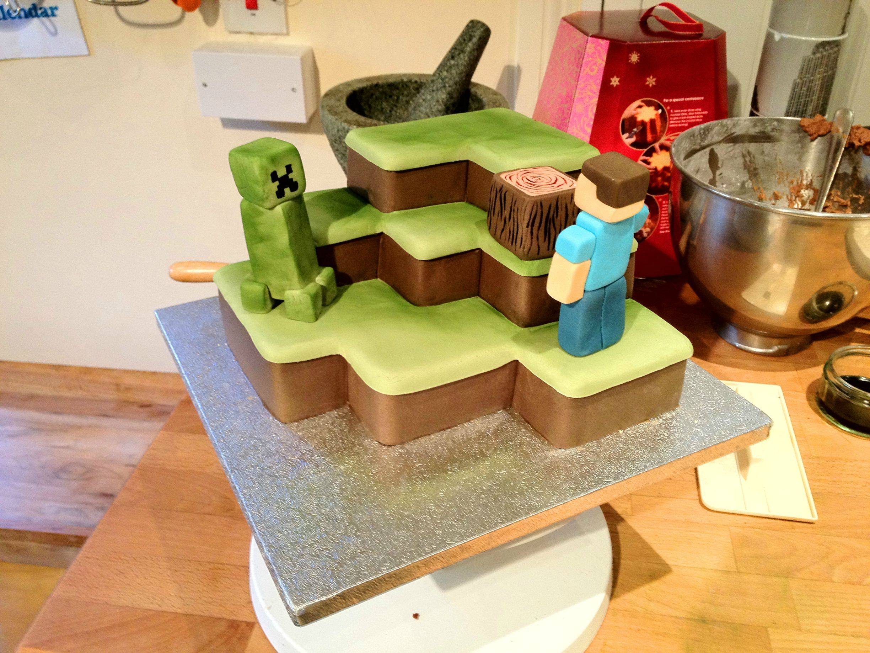 minecraft-cake-s1