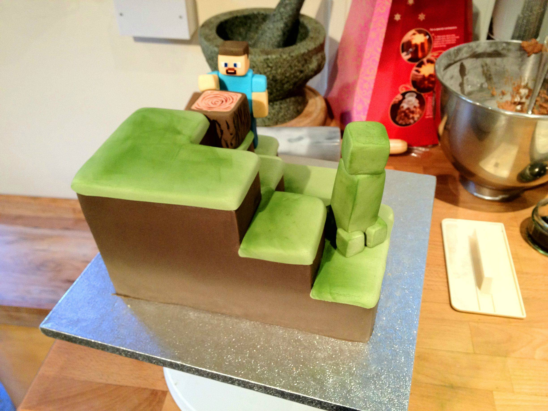 minecraft-cake-s2