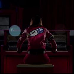 player-piano-akira