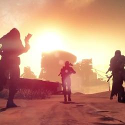 Destiny 5