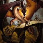 Iconic_Party_Red_Dragon_-_Players_Handbook_jpg_jpgcopy