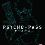 MANB3542_BD_Psycho_Pass_Complete_2D