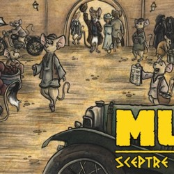 MULP_01_twitter02_logo