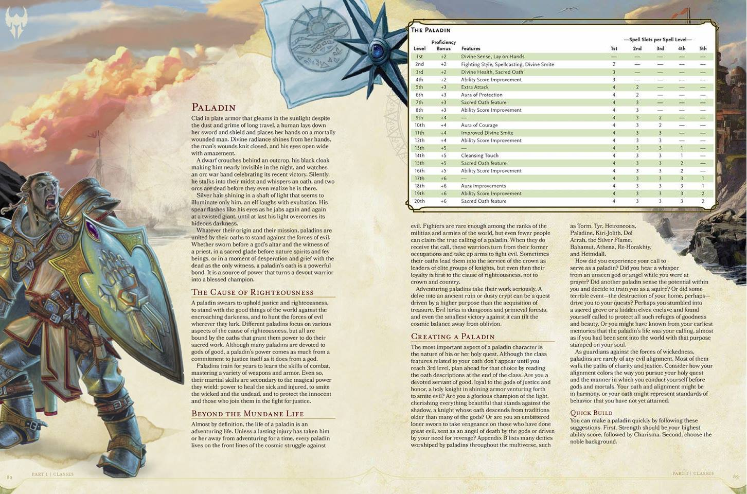 D And D 5th Edition Monster Manual Pdf