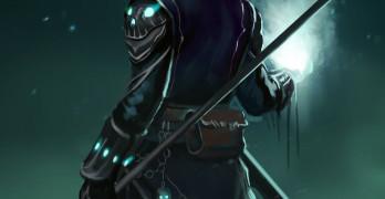 elf_warlock_by_joshcorpuz85-d7udird
