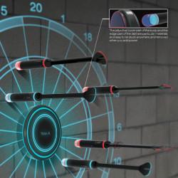 extreme_laser_dart