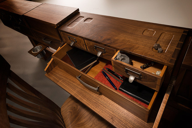 gaming-table-6-7