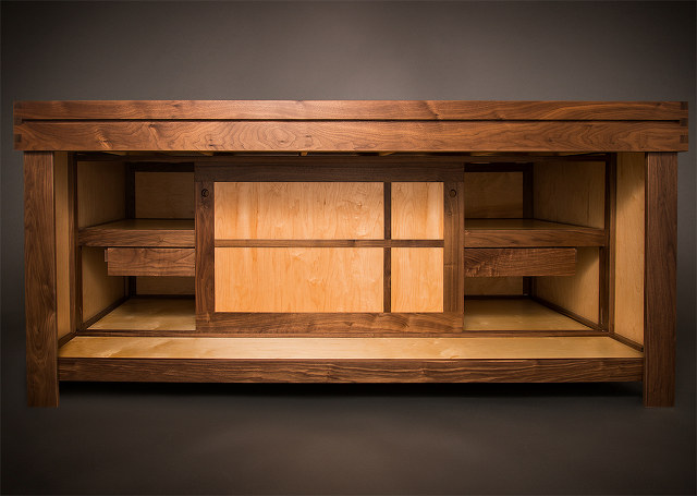 gaming-tables-24