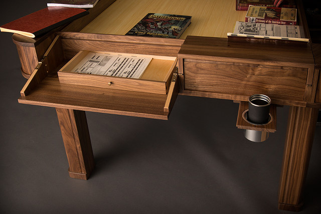 gaming-tables-34