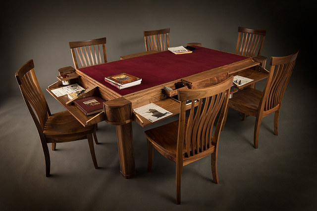 gaming-tables-35