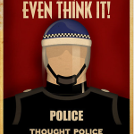 anime-thought-police-poster