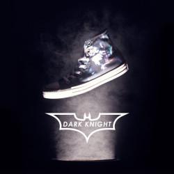 batman-shoes